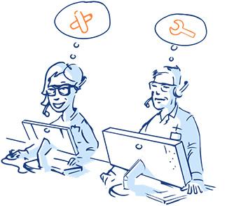 ilustracja_service